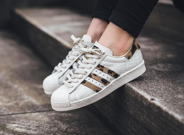 adidas superstar 2017 homme Off 51% - www.bashhguidelines.org