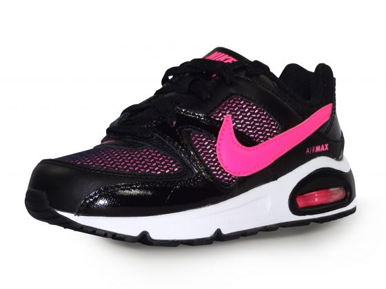 air max nike pour fille