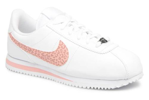 chaussure nike adolescent fille
