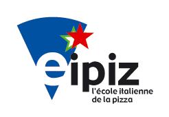 logo EIPIZ